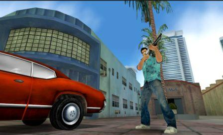GTA Vice City Free Download For Android Latest 2018(Official)