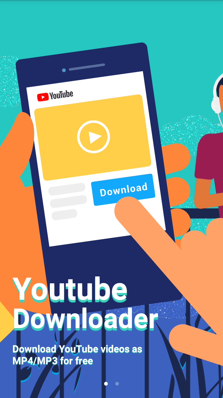 VidMate App Download 3 46 Free For Android 2018 | VidMate App(Latest)