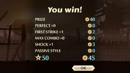 Shadow Fight 2 Mod Apk 1.9.38 Latest