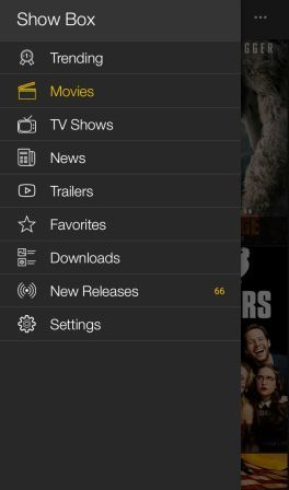 Showbox App Download 2018