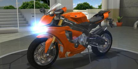 Traffic Rider Apk Download 2018
