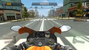 Traffic Rider MOD APK Download 1.4 Latest | Traffic Rider (Update)
