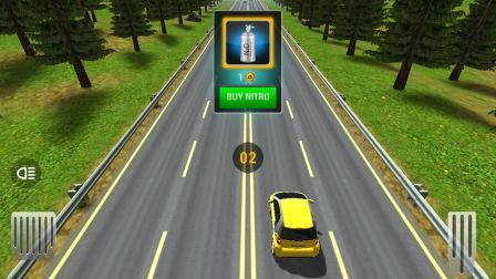 Download Racing Limits Mod Apk Download