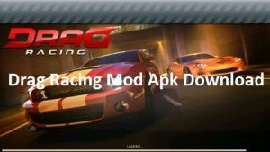 Drag Racing Mod Apk Download V1.7.65 Latest (Unlimited Money)