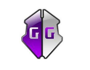 GameGuardian Apk Download Latest Version For Android
