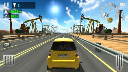 Racing Limits Mod Apk Download For Android 2018
