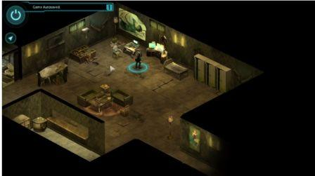 Shadow Returns Download For Android Play Free
