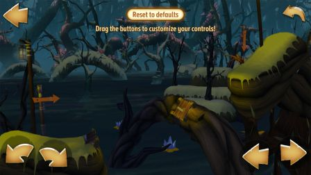 Trials Frontier Apk mod Download