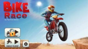Bike Race Pro MOD APK Download V7.7.9 (Latest Unlocked)