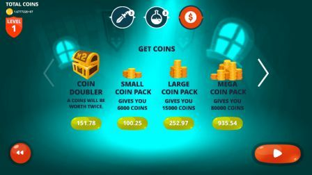 Dragon Hills Mod Apk Download