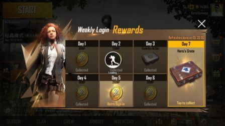 PUBG MOBILE LITE APK Download For Android Latest Version(OBB + APK)