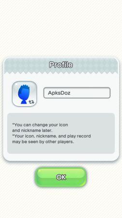 Super Mario Run Apk New Game Version Download