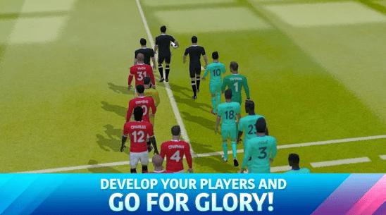 https://apksdoz.com/dream-league-soccer-2021-mod-apk-download/