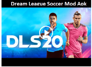 Dream League Socce
