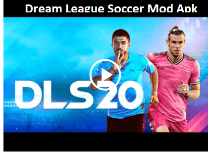 Dream League Socce