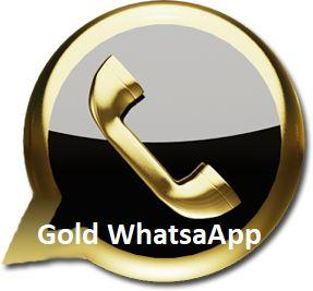 gold whatsapp apk